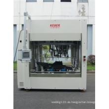 Ultraschall-Schweißmaschine für IP