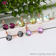 Xuping Series Fashion Earring (28666)