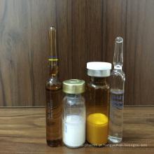 Medicina tratar doença pélvica Antiprotozoário uso metronidazol comprimido
