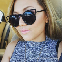 Promotion Sunglass 2017 Hot Selling Glasses