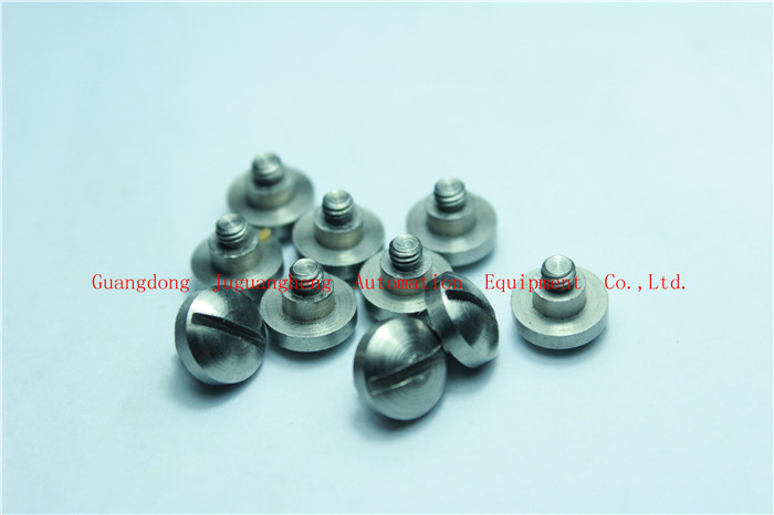 40052091 Juki 32mm Feeder Spare Part Link Screw