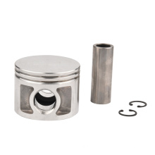 spare parts for refrigerator bitzer Compressor spare parts piston and connecting rod fittings
