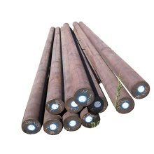Barra redonda de aço inoxidável brilhante AISI de alta qualidade