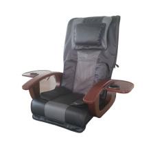 J51W03D Spa pedicure massage chair for salon shop