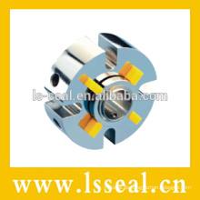Gleitringdichtung Universal Cartridge Seal