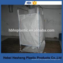 Reinforce PP Woven Big Bag with PE Liner