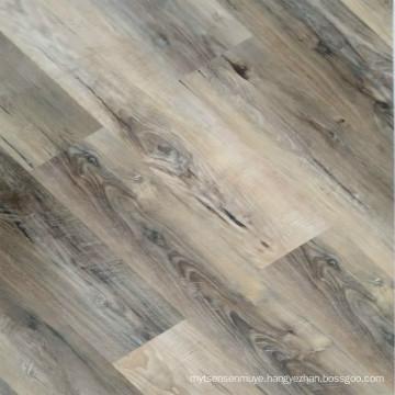Cheap Wear-resisting Vinyl laminate click SPC flooring