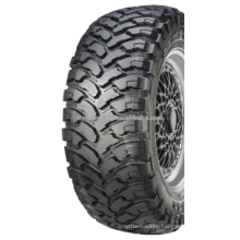 china high quality suv tyre 31*10.5R15 mt tyre ht tyre