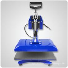 Heat Trasnfer Press Machine