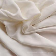 100% Cotton Poplin Fabric Plain Solid Fabric