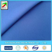 T/C65/35 Chlorine Bleaching Resistance Hospital Use Cloth