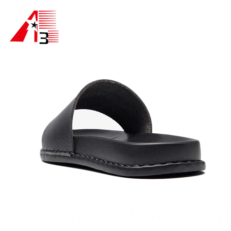 Women Comfortable Home Slipper