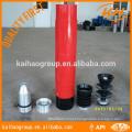 Cimentação ferramenta machanical Stage Colar