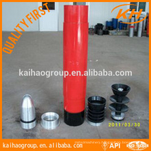 cementing tool machanical Stage Collar