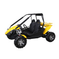 150cc adulto quad mini buggy 2 lugares