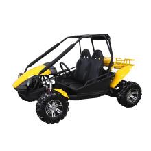 dune buggy 4 rodas quadriciclo vão karts