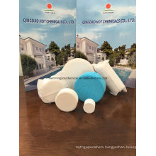 Producer of Aluminium Sulphate Tablet with Reach