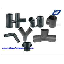 Piping Fitting Injection Tools