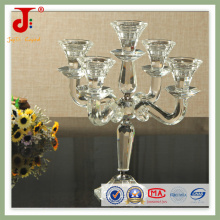 Elegant European-Style Candlestick (JD-CLC-002) in 2016