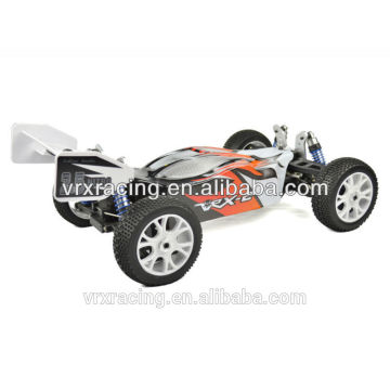 2015 hot sale RC car, 1/8th scale Best model toy cars,Brushless sale for RC Car, rc cars for sale