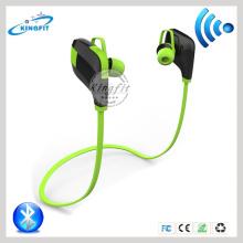 Neuer Produkt-bunter heißer Verkaufs-China-Fertigung Bluetooth Kopfhörer