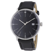 New Style Japan Automatic Movement Stainless Steel Fashion Watch Bg443