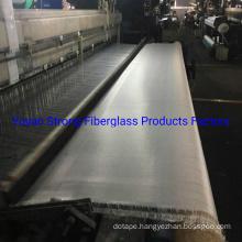 Fiberglass Plain Weaving Fabric (2116)