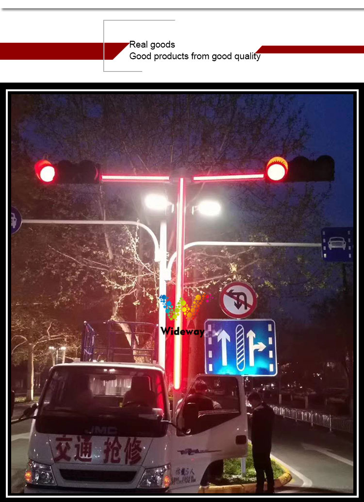 Light-Bar-Plus-Traffic-Lights_03