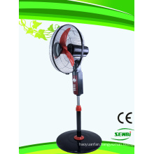 AC110V 16 Inches Stand Fan Electric Fan (SB-S-AC16Y)