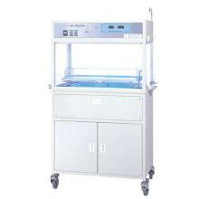 Appareils de photothérapie hôpital nouveau-né bilirubine