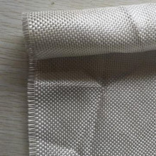 PET Continuous Filament Woven Geotextile