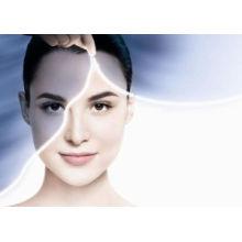 USP Grade Pharmaceutical Raw Material Kojic Acid Dipalmitate 98%Min.