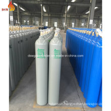 47.5L Argon Gas Cylinder