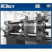 inject fuel injection pump calibration machine