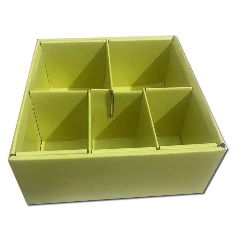 Cheap Packing Boxes