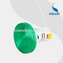 Saipwell Высокое качество Saipwell Светодиодный индикатор / индикаторная лампа Led 110V