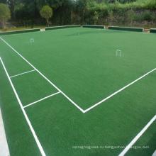 Китайский искусственная трава баскетбол теннис дерновины спорта