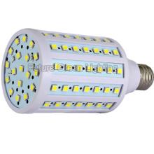6W 8W 13W 18W E27 ampoule LED (CE, RoHS approuvé)