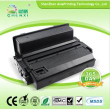 Compatible Toner Cartridge for Samsung Mlt-D305L