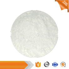Buy online active ingredients Magnesium L-threonate powder