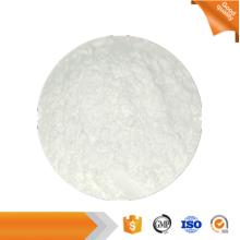 Compre en línea los ingredientes activos en polvo de L-treonato de magnesio