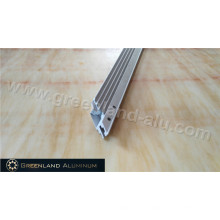 Aluminium Screen Frame for LED TV with Intensive Processing