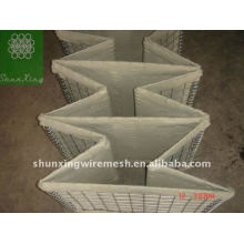 High Quality Explosion-proof Nets