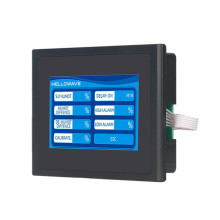 Top Sale Digital Thermostat Controller Design