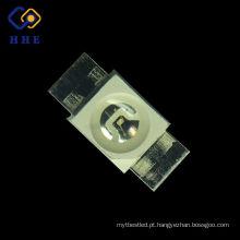 luzes led de teclado! cor azul chip de leds 6028 smd com CE, ROSH