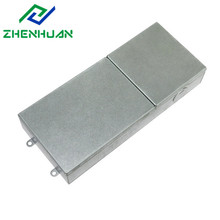 Driver Lampu Panel LED Output 24V 100W DC