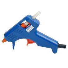 110V 10W Uso Doméstico Hot Melt Glue Gun Mtr3003