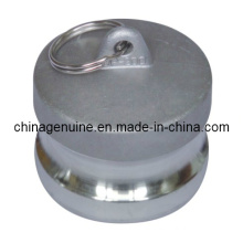 Zcheng Inner Plug Zcc-Dp Type
