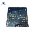 Customized Circuit Board Assembly for Smart Home Automation PCB