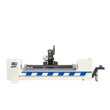 CNC Profile Usinage Center